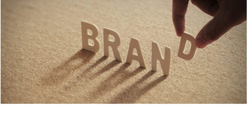 Brand photo scaled